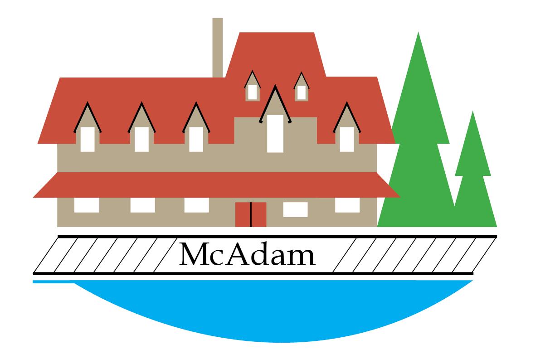 McAdam
